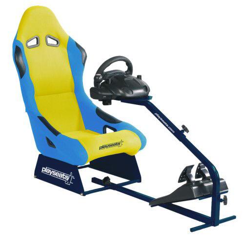 NUESTRO COPKIT O PLAY-SEAT 102557_a